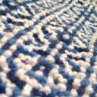 Mosaic Knitting Pattern Generator : Laura Koglers Portfolio